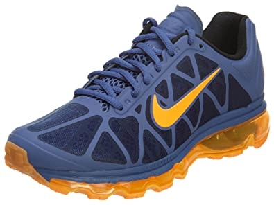 Nike Air Max 2011 Mens Style: 684530-402 Size: 8 M US