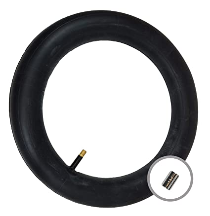 Amazon.com   700 x 38c Cycle Inner Tube (Fits all sizes 700 x 38 ... c3009aa6f