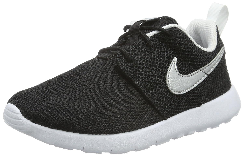 dabc83b97a346 Nike Boy s Roshe One Sneaker (PS)