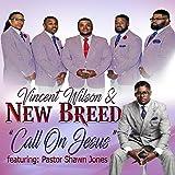 Call on Jesus (feat. Pastor Shawn Jones)
