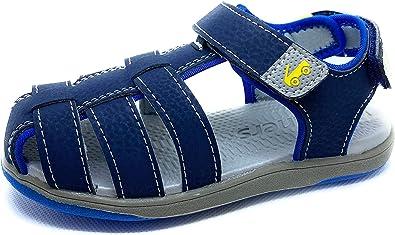 See Kai Run Kids' Cyrus Water Shoe