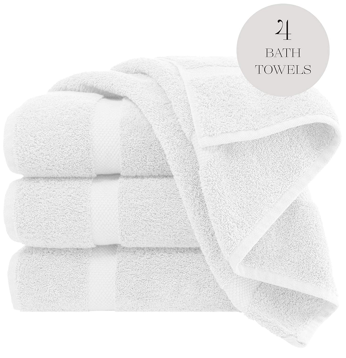 Best Bath Towels Consumer Report: Reviews Of Top Rated