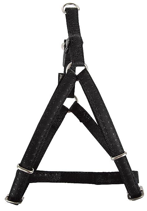 marque+generique Zolux Mac Leather arnés Ajustable para Perro ...