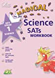 Key Stage 1 Science: Revision Workbook (Letts Magical SATs)