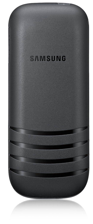 Samsung e1270 black price in india buy samsung e1270 black online on - Samsung E1270 Black Price In India Buy Samsung E1270 Black Online On 15