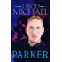 Parker (Dick Dynasty Book 2)