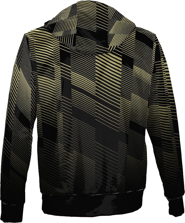 ProSphere Lindenwood University Boys Hoodie Sweatshirt Bold