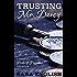Trusting Mr. Darcy: A Pride and Prejudice Intimate Novella (Master Darcy Book 4)