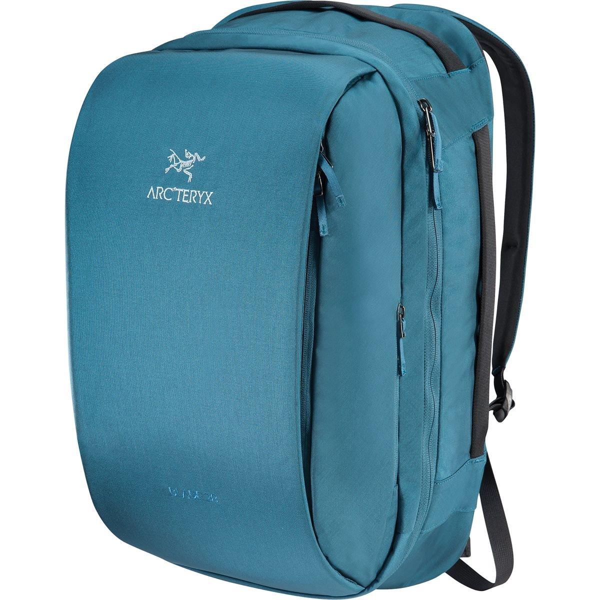 ARC`TERYX(アークテリクス) ブレード 28 バックパック Blade 28 Backpack 16178  Legion Blue B016JRI2X4