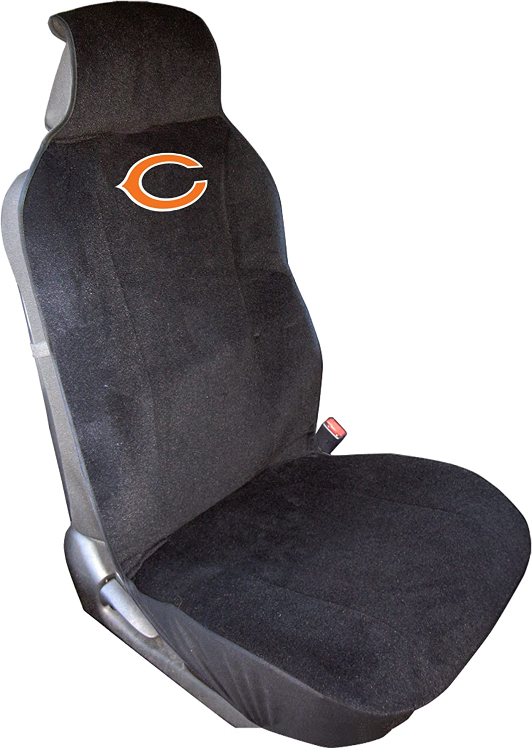 NFL Seat Cover