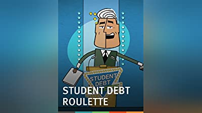 Student Debt Roulette