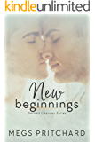 New Beginnings (Second Chances Book 2)