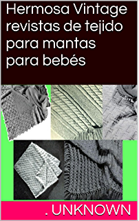 Tejido 2 agujas (Spanish Edition) - Kindle edition by Stella Maris ...