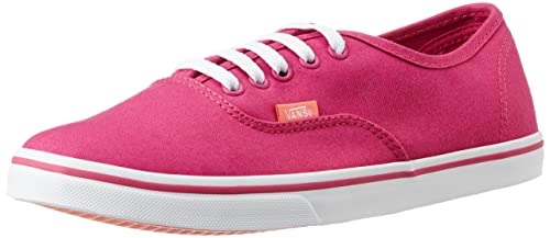 69704b696f Vans Unisex Authentic Lo Pro Sneakers  Buy Online at Low Prices in India -  Amazon.in