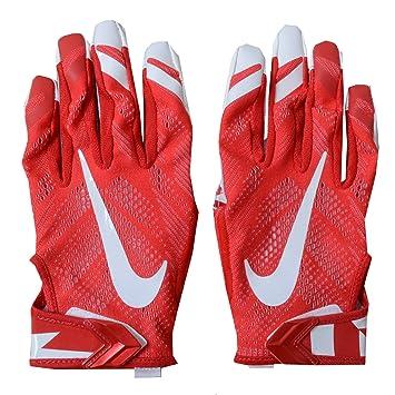 Nike Vapor Knit Skill Football Receiving Gloves with MagnaGrip ... 8cfa1c6f4