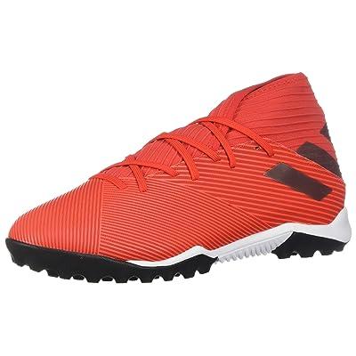 adidas Men's Nemeziz 19.3 Turf Soccer Shoe | Soccer