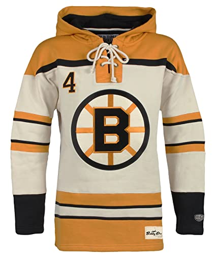 969b1f92a Image Unavailable. Image not available for. Color  Old Time Hockey NHL ...