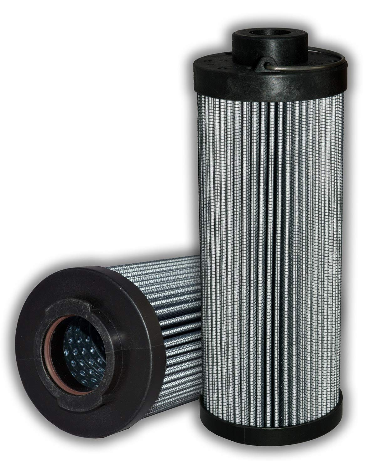 Parker 938279Q Replacement Hydraulic Filter from Big Filter Store