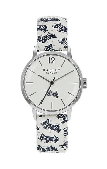 Radley RY2571 Reloj de Damas