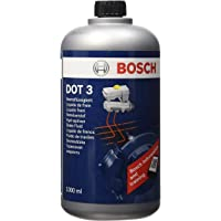 Bosch 1987479101 Líquido de Frenos