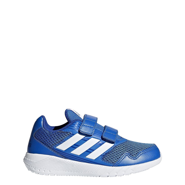 adidas Kids' AltaRun Cloudfoam Training Shoes