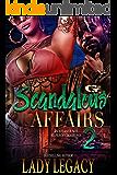 Scandalous Affairs 2