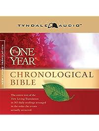 kjv chronological life application study bible hardcover