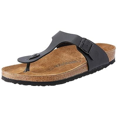 Birkenstock Women's Sandals | Flats