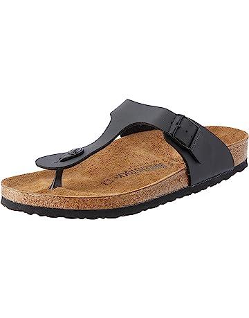 1912bd047dd9 Birkenstock Women s Gizeh Thong Sandals