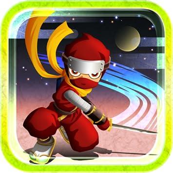 Amazon.com: Slash Dash Ninja: Appstore para Android
