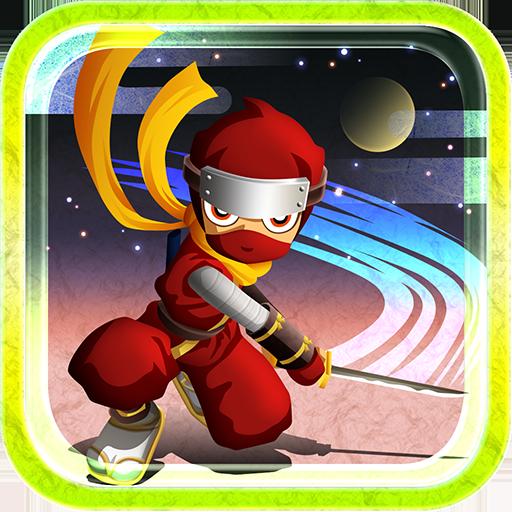 Slash Dash Ninja: Amazon.es: Appstore para Android