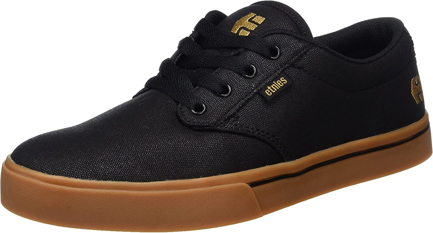 Etnies Jameson 2 Eco Skate Shoe: Shoes