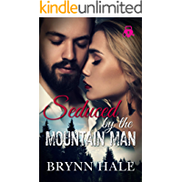 Seduced by the Mountain Man (I'm Yours Book 2)