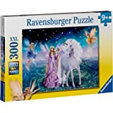Ravensburger Magical Unicorn XXL Jigsaw Puzzle (300 Pieces)