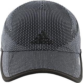 dc9d634f6a6 Amazon.com  adidas Men s Originals Relaxed Corduroy Cap