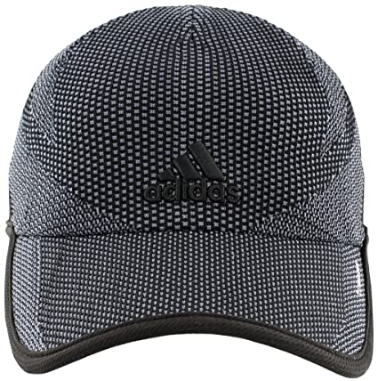 21a73095cbb Amazon.com  adidas Women s Superlite Prime Cap