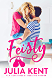 Feisty (The Do-Over Series Book 3)