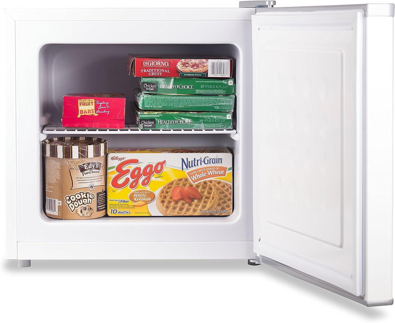 six Best Chest Freezers Under $200