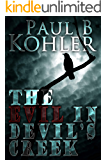 The Evil in Devil's Creek