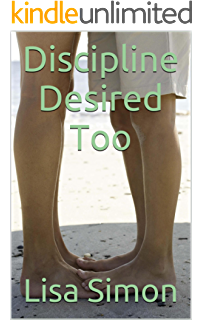 Domestic discipline chat