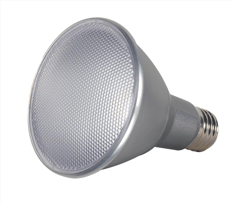 公式サイト Satco V s9429 13 par30/ LN/ LED LN// 25 '/ 5000 K/ 120 V/ D ( 12パック) B0725ZHK1L, 値段が激安:f457192b --- 4x4.lt