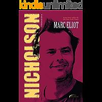 Nicholson: a biografia