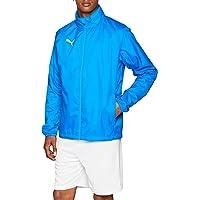 PUMA Liga Training Rain Core Camiseta de equipación
