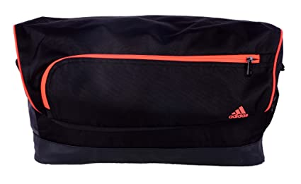 dd81e64f888d Image Unavailable. Image not available for. Colour  adidas NGA 1.0 MS  Polyester Backpack