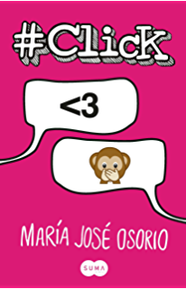 #Click (Spanish Edition)
