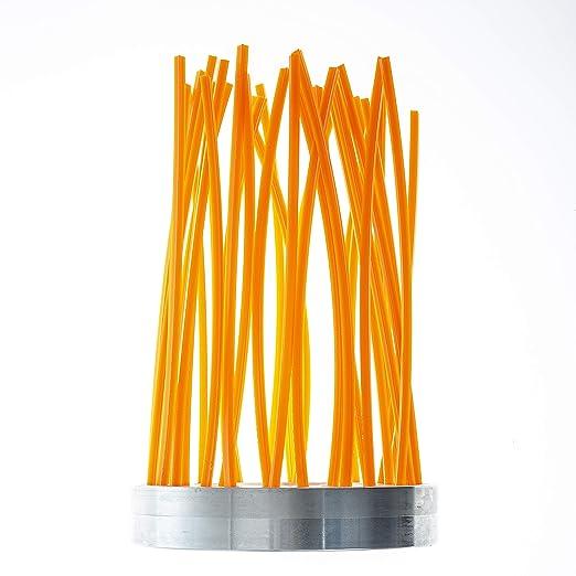 Auriculares inalámbricos-e-1670: Amazon.es: Electrónica