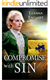 COMPROMISE WITH SIN (English Edition)