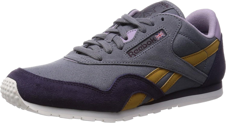 Reebok CL Slim Colors   Sneakers