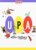 Upa - The Jolly Frolics Collection