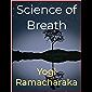 Science of Breath (English Edition)